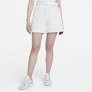 Nike Sportswear Tech Pack Damenshorts