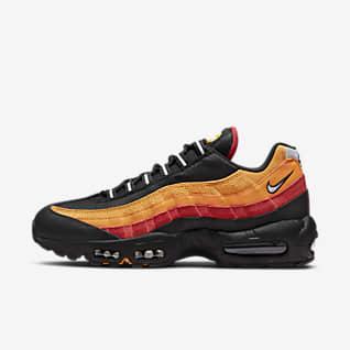 Nike Air Max 95 Men's Shoes