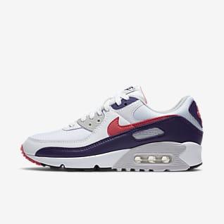 Nike Air Max III Sko
