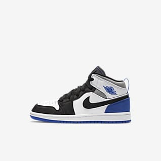 nike air jordan 1 high og donna