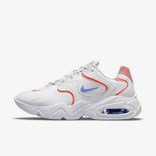Nike Air Max 2X Women's Shoes