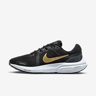Nike Air Zoom Vomero 16 Women's Road Running Shoes