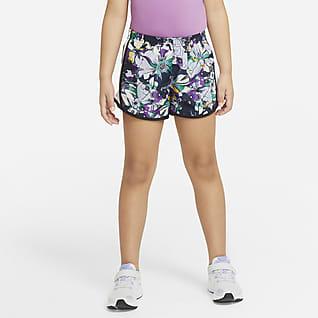 Nike Dri-FIT Tempo Little Kid's Shorts
