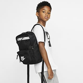 Nike Tanjun Kids' Backpack