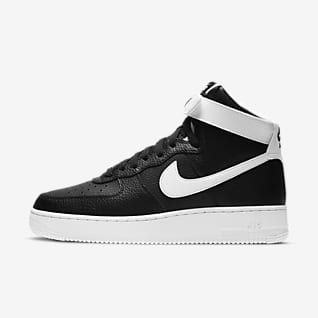 Nike Air Force 1 '07 High Calzado para hombre
