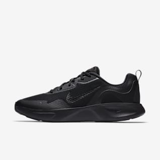 Nike Wearallday Men's Shoe
