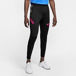Herre Clearance Dri FIT Bukser og tights. Nike NO
