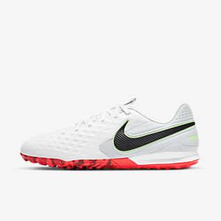 Nike Tiempo Legend 8 Pro TF Halı Saha Kramponu