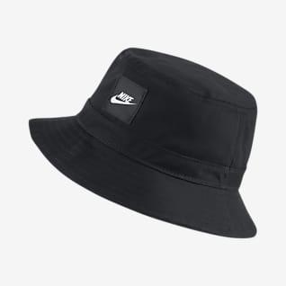 Nike Sportswear Solhatt