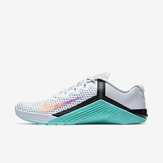 good gym shoes nike