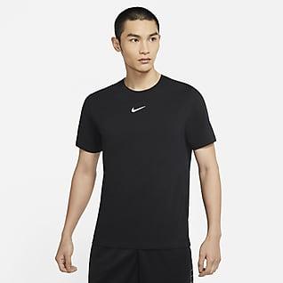 Nike Dri-FIT 男子训练上衣