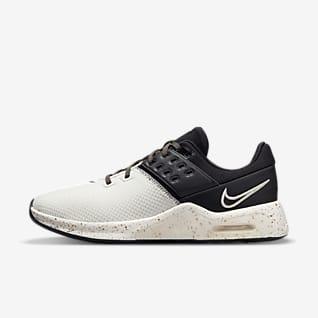 Nike Air Max Bella TR 4 Premium Women's Training Shoe