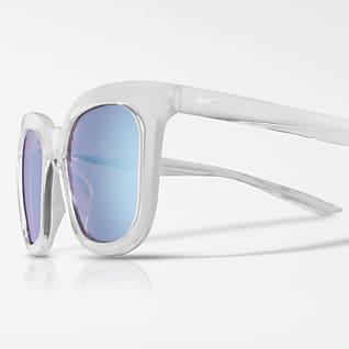 Nike Myriad Mirrored Sunglasses