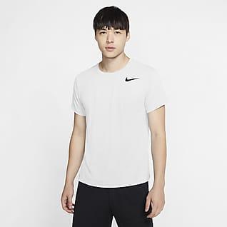 Nike Superset Samarreta de màniga curta d'entrenament - Home