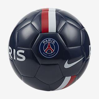 PSG Supporters Balón de fútbol
