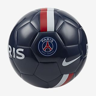 PSG Supporters Fußball