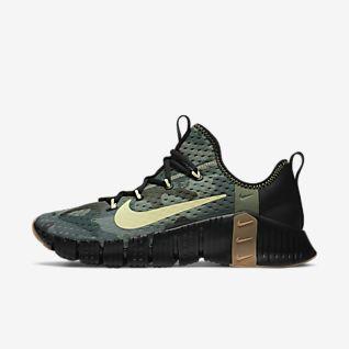 Metcon Shoes. Nike.com
