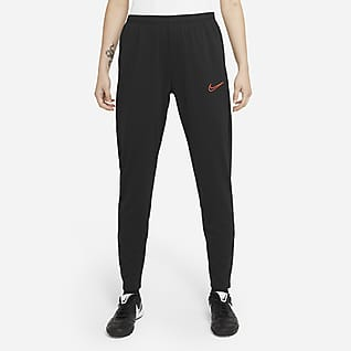 Nike Dri-FIT Academy Pantalones de fútbol para mujer