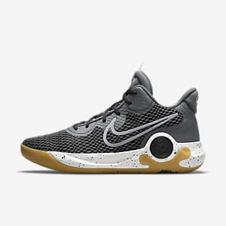 KD Trey 5 IX EP Basketball Shoe