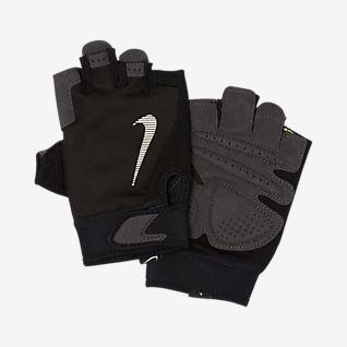 Nike Ultimate Pánské tréninkové rukavice