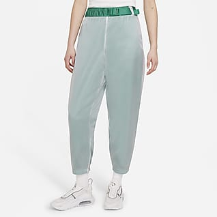 Nike Sportswear Tech Pack Pantaloni - Donna