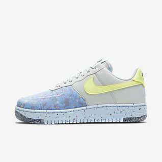 Air Force 1 Ayakkabılar. Nike TR