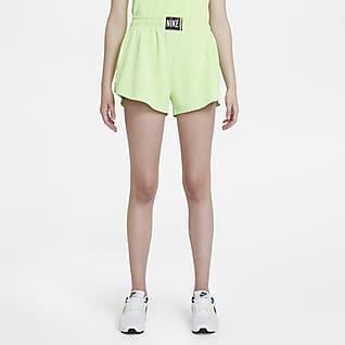 Nike Sportswear 女子短裤