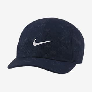 NikeCourt Advantage Gorra de tenis