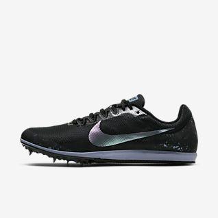 Nike Zoom Rival D 10 Unisexspiksko