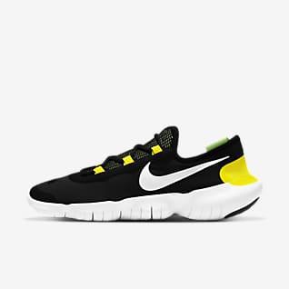Nike Free RN 5.0 2020 รองเท้าวิ่งผู้ชาย