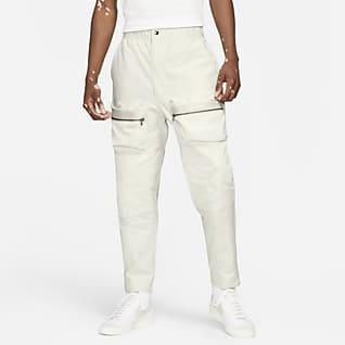 Nike Sportswear City Made Vævede bukser til mænd