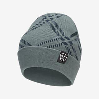 Nike Шапка для гольфа