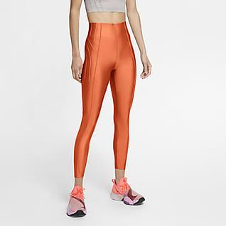 Nike City Ready Women's 7/8 Training Tights
