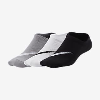 Nike Everyday Calcetines ligeros para niños Nike Everyday (3 pares)