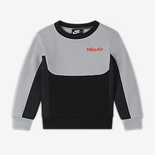 Nike Air Toddler Crew