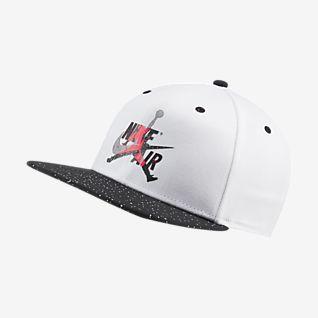 Jordan Pro Jumpman Classics Hat