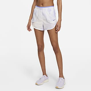 Nike Tempo Luxe Icon Clash Shorts da running - Donna