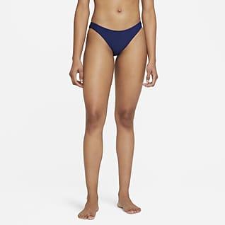 Nike Essential Women's Cheeky Bottom