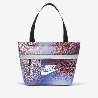 Nike Tanjun Bolso para niños