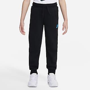 Nike Sportswear Club Little Kids' Pants