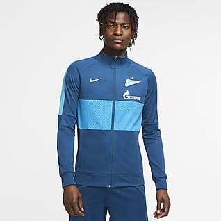 Zenit Saint Petersburg Men's Track Jacket