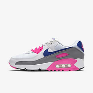 Nike Air Max 3 รองเท้าผู้หญิง