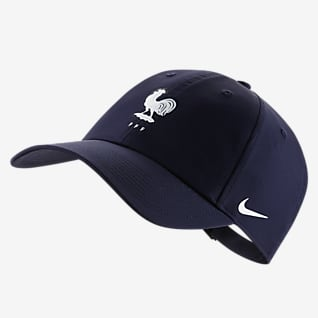 FFF Heritage86 Καπέλο