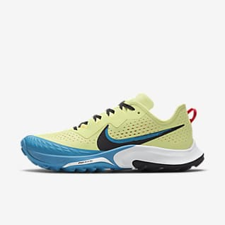 Nike Air Zoom Terra Kiger 7 Scarpa da trail running - Donna