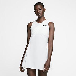 Femmes Jupes et robes. Nike FR