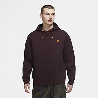 Nike ACG Sudadera con capucha de tejido Fleece