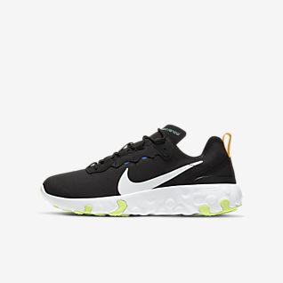 Nike Renew Element 55 Kinderschoen