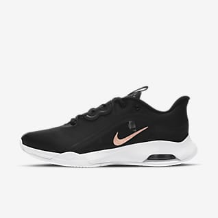 NikeCourt Air Max Volley Women's Clay Tennis Shoe