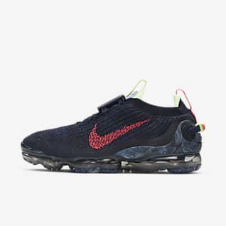 Nike Air Vapormax 2020 FlyKnit รองเท้าผู้ชาย