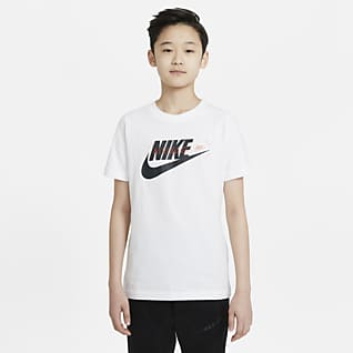 Nike Sportswear Air Max Camiseta - Niño